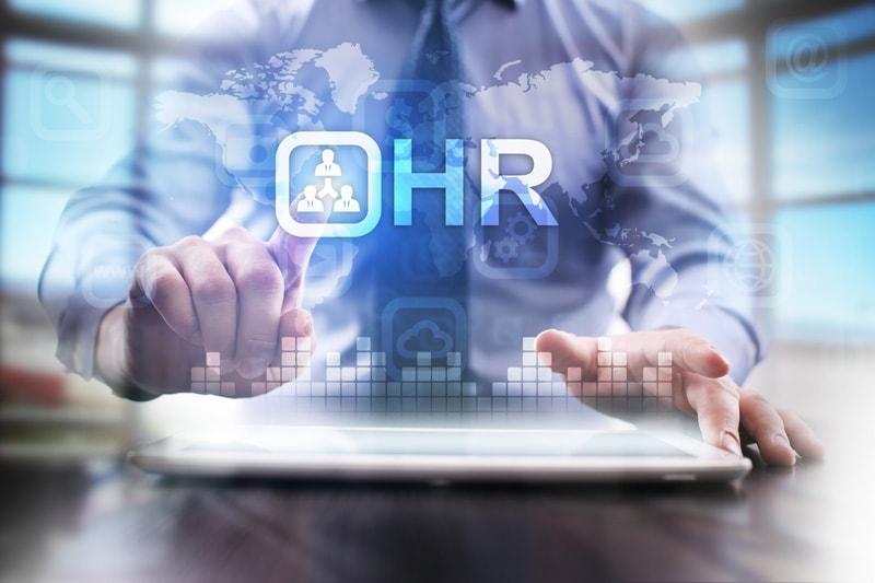 Online Değerlendirme Merkezi