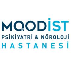 Moodist Psikiyatri ve Nöroloji Hastanesi