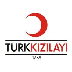 Türk Kızılayı